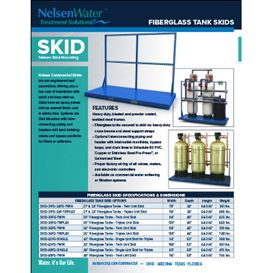 Skid-Option